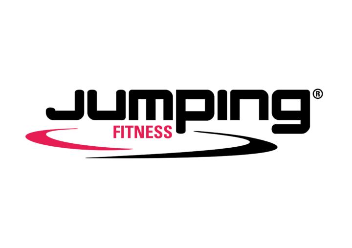 Jumping Fitness 4 Wochen - Karte