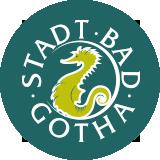 Badbetreibung Gotha GmbH